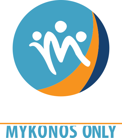 mykonosOnly