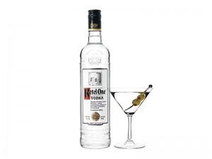 Ketel One Vodka