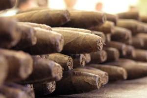 είδη καπνιστού μύκονος