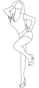 Mykonos Flora