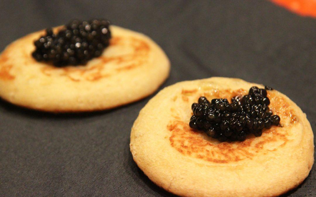 caviar-de-neuvic-flora-photos (9)