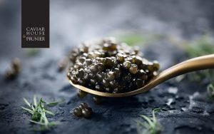 caviar-house-flora-super-markets