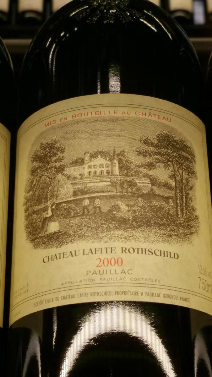 chateau-lafite-rothschild-2000-pauillac