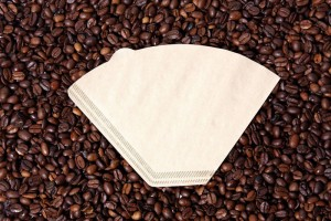 filtra-kafe