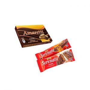 gkofretes_serenata_amareti