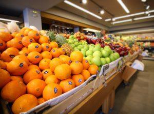 portokalia-manaviko-flora-mykonos