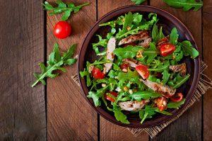 prasini-salata-me-filetinia