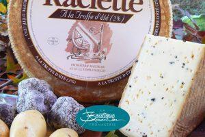 raclette-truffe-d-ete
