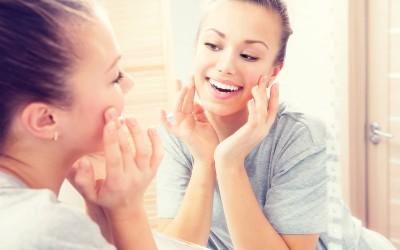 Συμβουλές για υγιές δέρμα