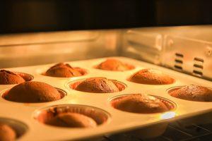 tahini-muffins