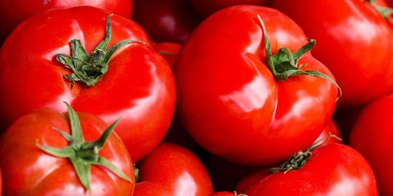 5 τροφές που είναι καλύτερο να τρώγονται μαγειρεμένες