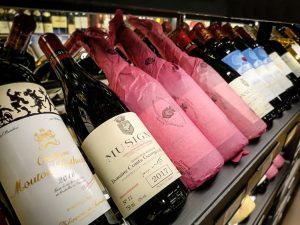 wines-flora-comte-georges