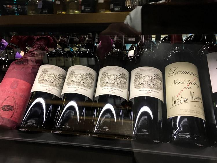 wines-flora-dominus