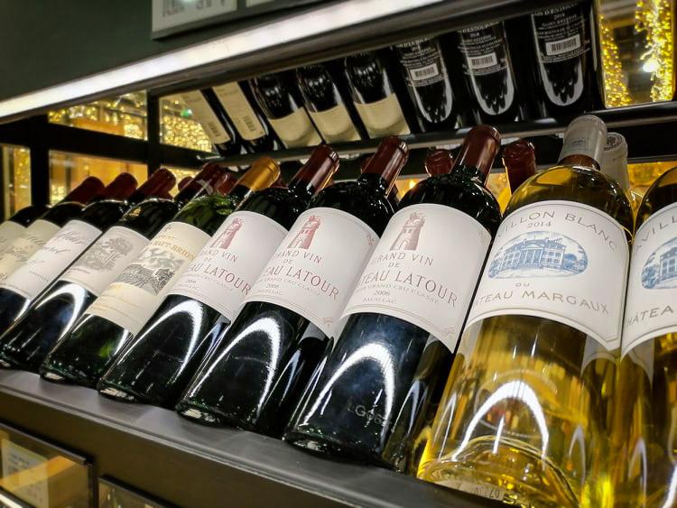 wines-flora-margaux-latour