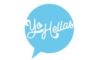 yohellas