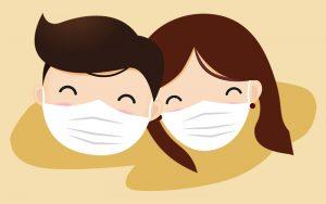 ypoxreotiki-xrisi-maskas